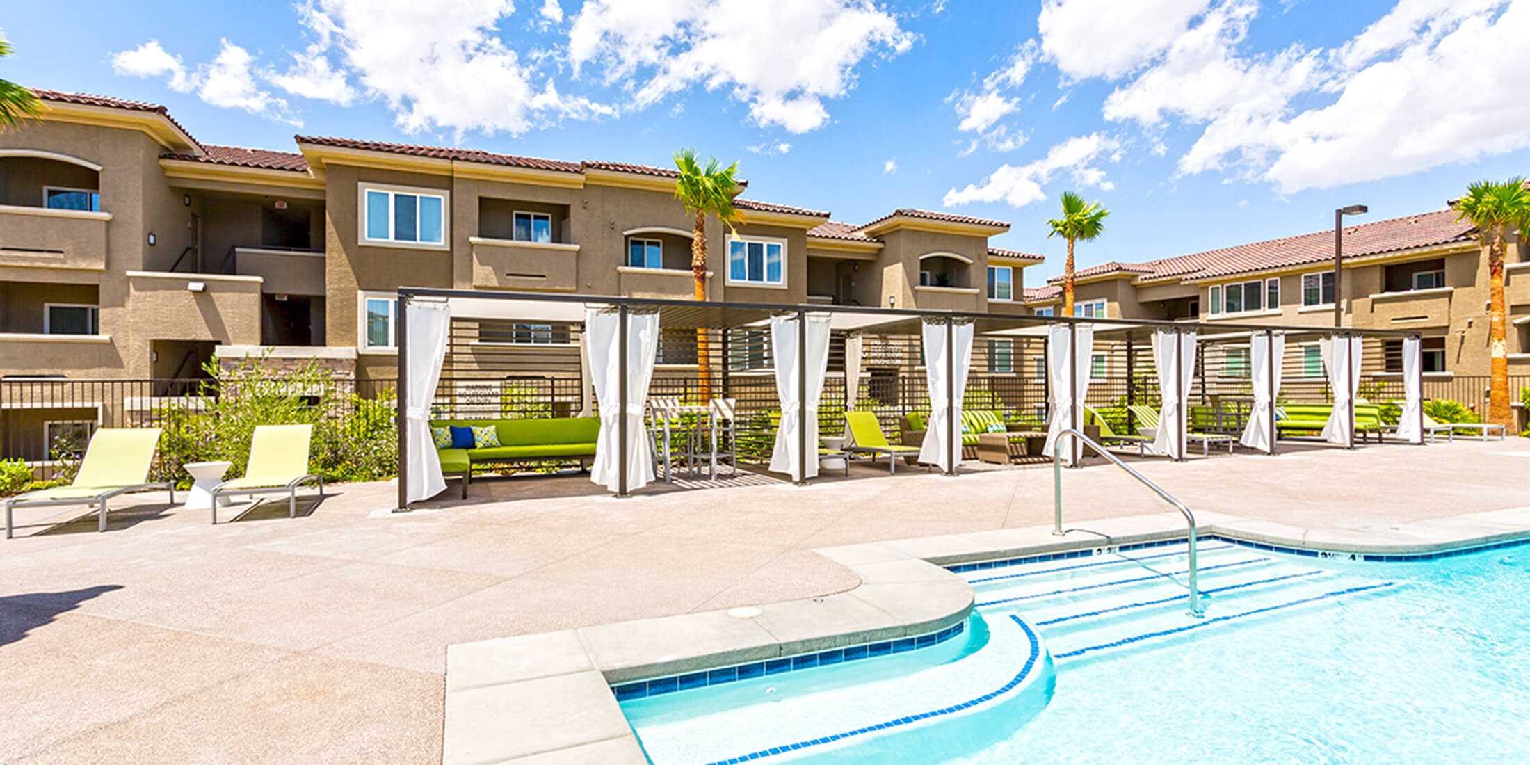 Apartments for rent henderson nv the view at horizon One bedroom apartments henderson nv
